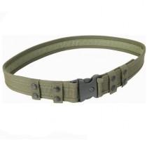 Viper Security Belt OD