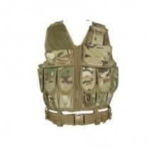 Viper LA Special Forces Vest VCAM