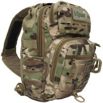 Viper Lazer Shoulder Pack VCAM
