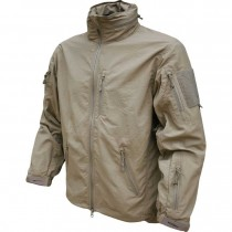 Viper Elite Jacket (Coyote) - Large