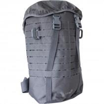 Viper Lazer Garrison Pack (Titanium Grey)