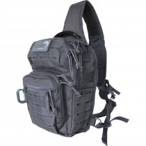 Viper Lazer Shoulder Pack (Titanium Grey)
