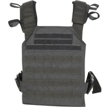 Viper Elite Carrier - Black