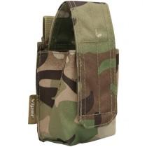Viper Grenade Pouch (VCam)