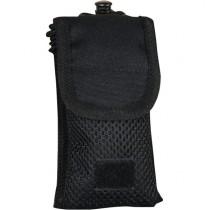 Viper Modular Phone Pouch - Black
