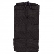 Viper Quick Release Single Magazine Pouch M4/M16 Black