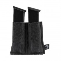 Pistol Mag Pouches - Pouches - Tactical Gear - Browse products