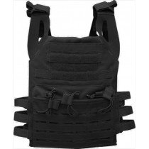 Viper Special Ops Plate Carrier (Black)