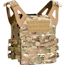 Viper Special Ops Plate Carrier (V-Cam)