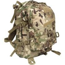 Viper Special Ops Pack (V-Cam)