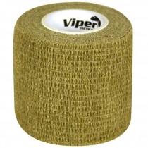 Viper Tac Wrap - Green