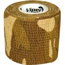 Viper Tac Wrap - Vcam