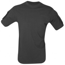 Viper Tactical T-Shirt Black - Small