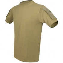 Viper Tactical T-Shirt Coyote Medium
