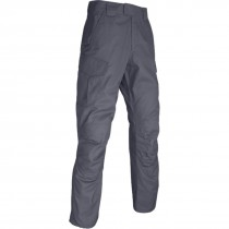 Viper Contractor Pants (Titanium Grey) 38""