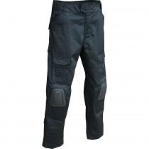 """Viper Elite Trousers (Black) 42"""""""