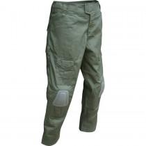 "Viper Elite Trousers (Green) 34"""