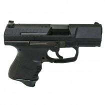 WE P99 Compact Kratos God of War GBB Airsoft Pistol