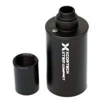Silencers & Tracer Units - Accessories - Browse products